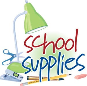 school-supplies-pictures-school_supplies_clipart
